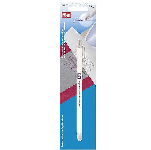 Prym PR611602 Iron-on Pattern Pencil