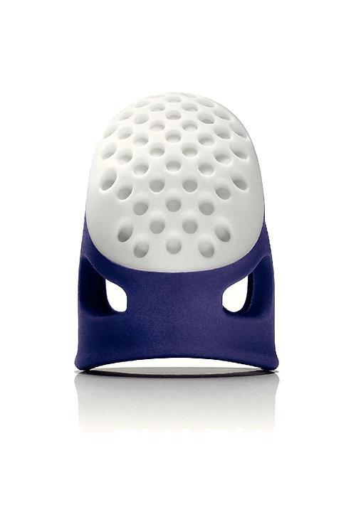 Prym PR431145 Soft Comfort Thimbles (Small)