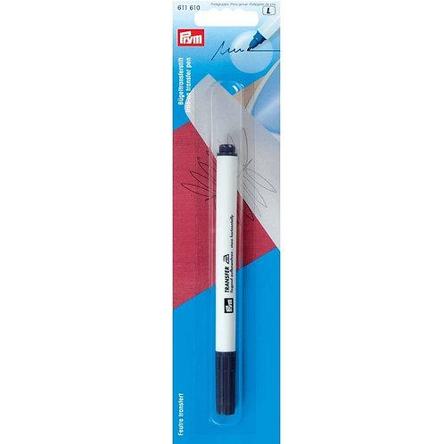 Prym PR611610 Iron-on Pattern Pen