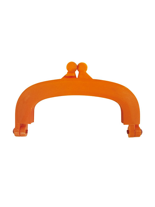 LECIEN 57620 Jelly Clip (10cm)