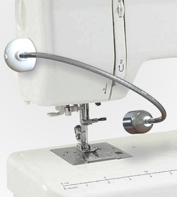 Daylight DN1180 Sewing Machine Lamp
