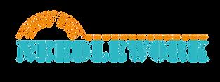 SFN logo.png