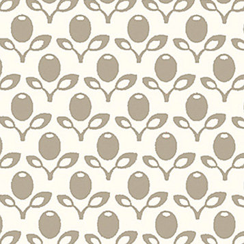 "Gutermann 1 Metre Pieces ""French Cottage"" Collection G648167-633"