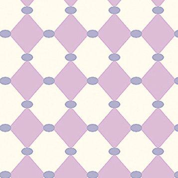 """Gutermann G648264-441 1 Metre Pieces """"Notting Hill"""" Collection"""