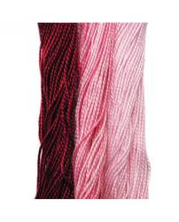 House of Embroidery Perle Thread No. 12 (61-90)