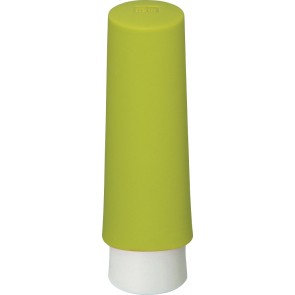 Prym PR610296 Needle Twister with Magnet (Lime Green)