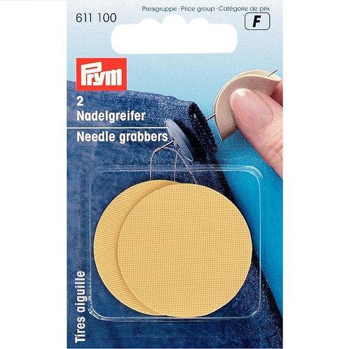 Prym PR611100 Needle Grabber