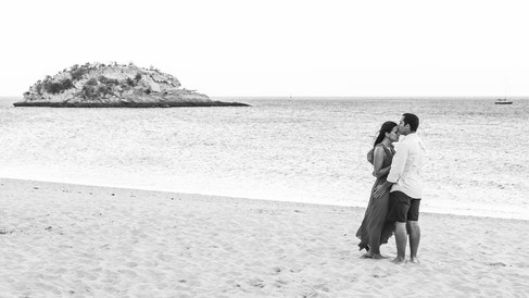 JSS_fotografia_-_Fotografos_de_casamento
