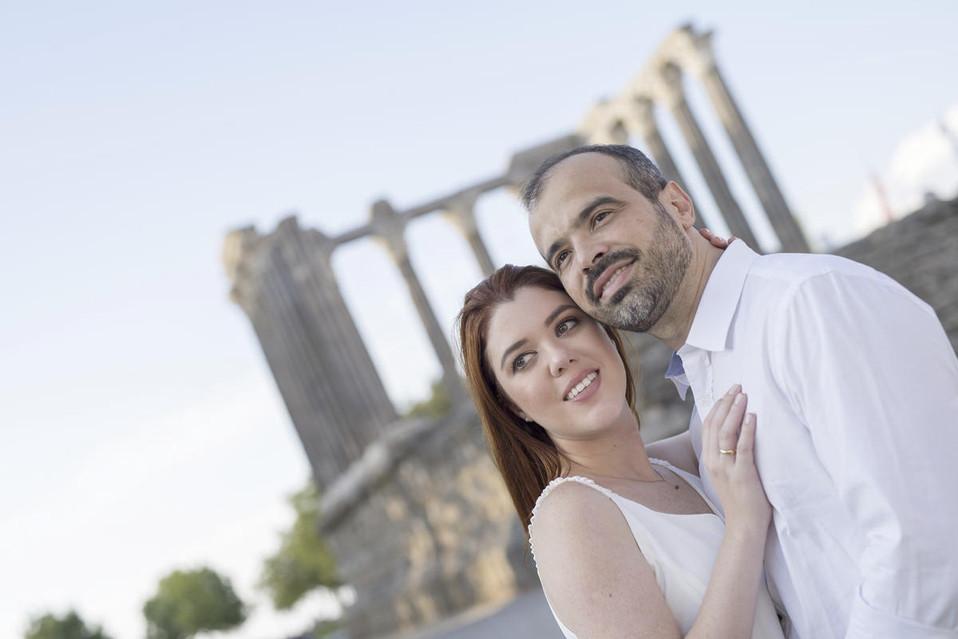 JSSfotografia - Fotografos de casamentos