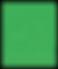 Logo AB PNG-14.png