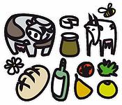 Logo_ferme.png