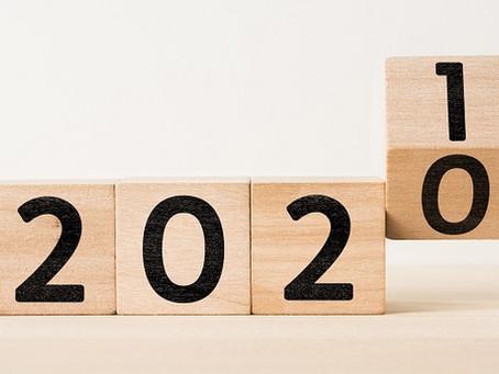 2021 nous voilà !
