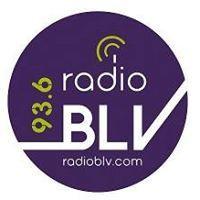 Les jardins de Tétragone sur Radio BLV
