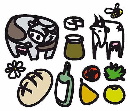 Logo_ferme_edited.png