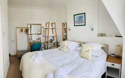 Doune House Double Room