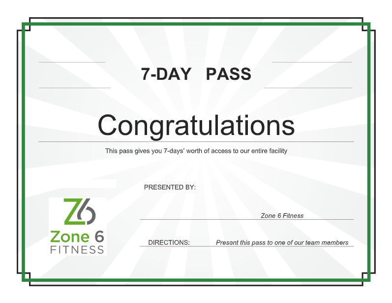 zone 6 seven day pass.png