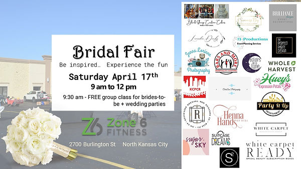 Bridal Fair promo w vendors.jpg