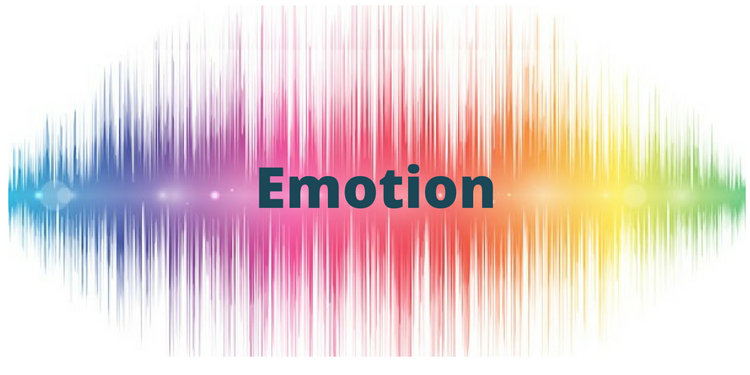 The Power of Emotions to Manifest Your Desires
