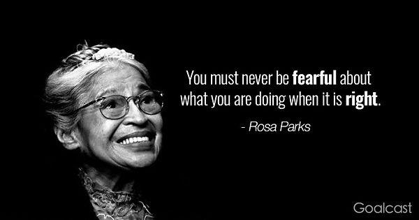 Rosa-Parks-1-1068x561.jpg