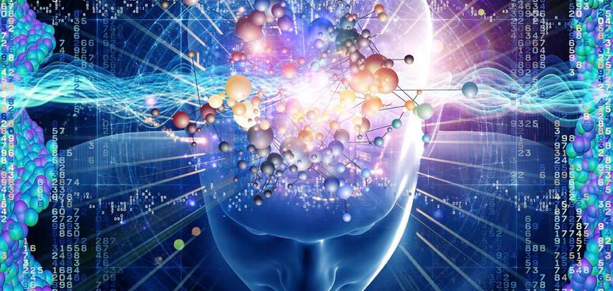 Potentiality & the Gateway of Manifestation