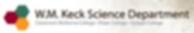 Keck Sciences logo.PNG