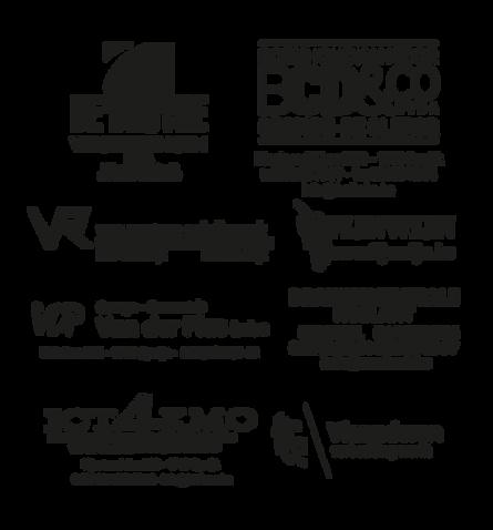 Site - Sponsors-03.png