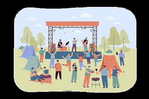 rockmuziekfestival-in-de-open-lucht_74855-16233.png