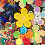 power flower 3.jpg