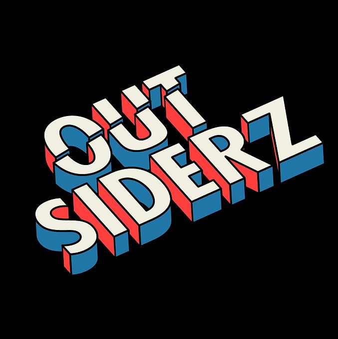 Outsiderz - Ornamenten-26.png