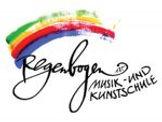 regenbogen-logo-2-e1528893354676.jpg