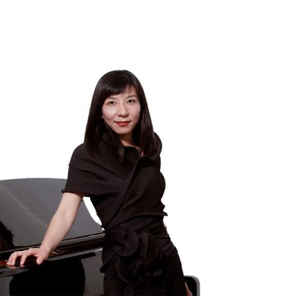 Sawami Kiyoshi
