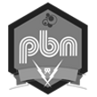 pbn8.png