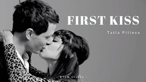 1246-first-kiss9a67.png
