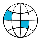 BToB Classy - Positionnement