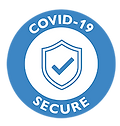 COVID%20SECURE_Logo%20220x231_edited.png