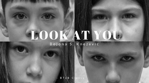 1034-look-at-you---bojana-s-knezevic9755
