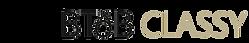 logo + casque en ligne transparent 1200x