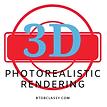3D logo blanc.png