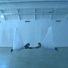 Attraction des corps et gravité