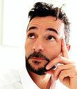 Arnaud 2020.jpg