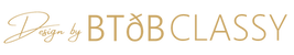 BToB_Classy_en_ligne_transparentdoré_po