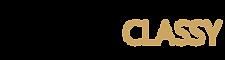 logo BToB CLASSY 2021.png