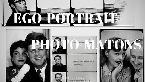 1105-ego-portrait-photo-matons105dc.png