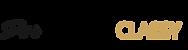 Design by + logo BToB Classy 2021.png