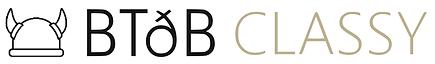 BToB Classy logo en ligne.png