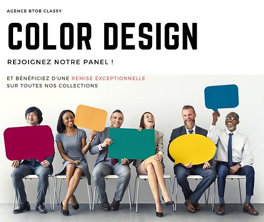 Panel - color design.png