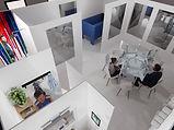 La salle de bain - © BToB Classy