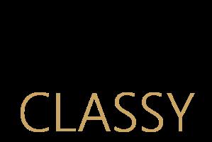 Logo BToB Classy Square.png