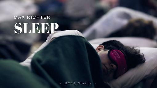 1166-max-richter---sleep2e158.png
