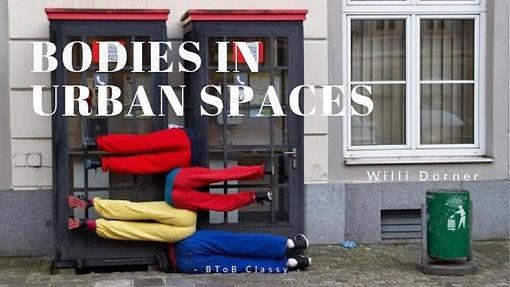 Willi_Dorner_-_Bodies_in_Urban_Spaces-bi